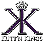 Kutt'n Kings Gentleman's Barbershop Corona